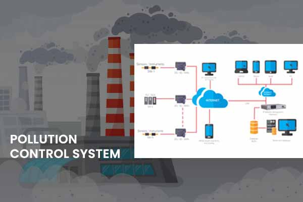 pollution-control-system
